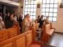 2011 - Misje św. w Mazurowicach