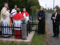 2011_misje_sw_mazurowice_022