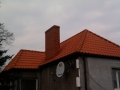 2012-2013_remont_plebani_008