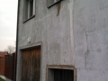 2012-2013_remont_plebani_011