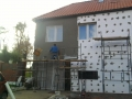 2012-2013_remont_plebani_015