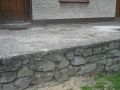 2012-2013_remont_plebani_031