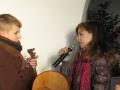 2012_jaselka_mazurowice_024