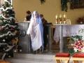 2012_jaselka_mazurowice_027