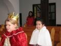 2012_jaselka_mazurowice_035