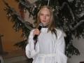 2012_jaselka_mazurowice_036