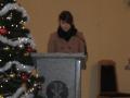 2012_jaselka_mazurowice_048