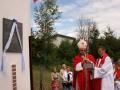 2012_mazurowice_kronika_007