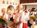 2012_mazurowice_kronika_034