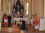 2012 - Misje św. w Kwietnie
