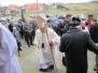 2012 - Promocja ministrantów w Kwietnie