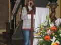 2012_wielkanoc_024