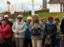 2014 - Wycieczka do Wadowic i Zakopanego
