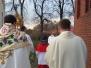 2015 - Odpust w Kwietnie